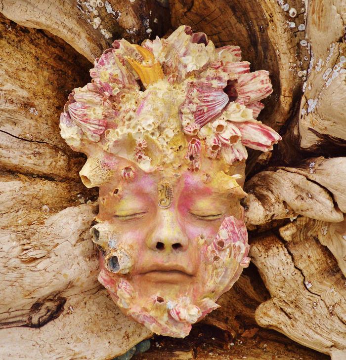 driftwood-sculptures-6