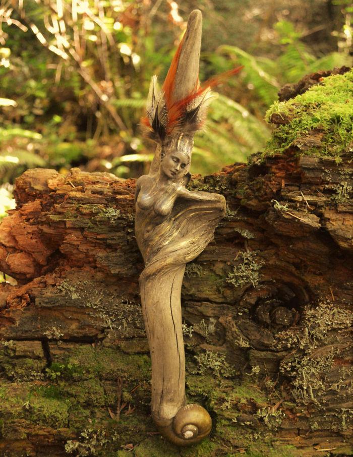 driftwood-sculptures-8