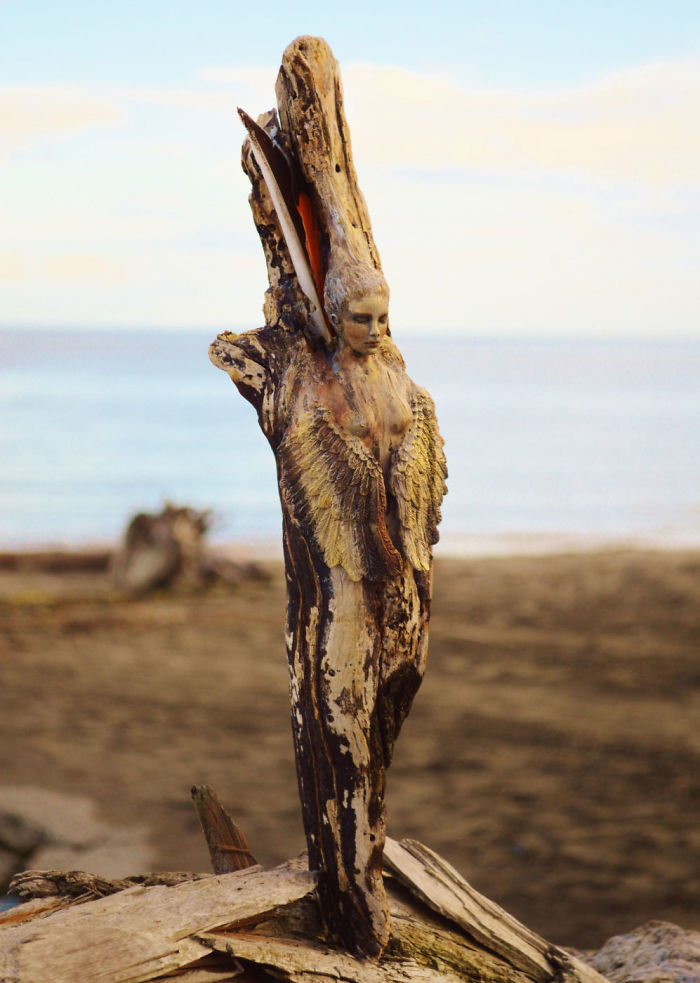 driftwood-sculptures-9