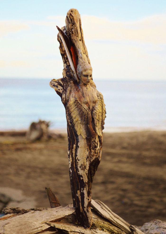 driftwood-sculptures-9