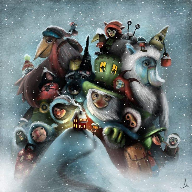 fairytale-like-imagination-paintings-1