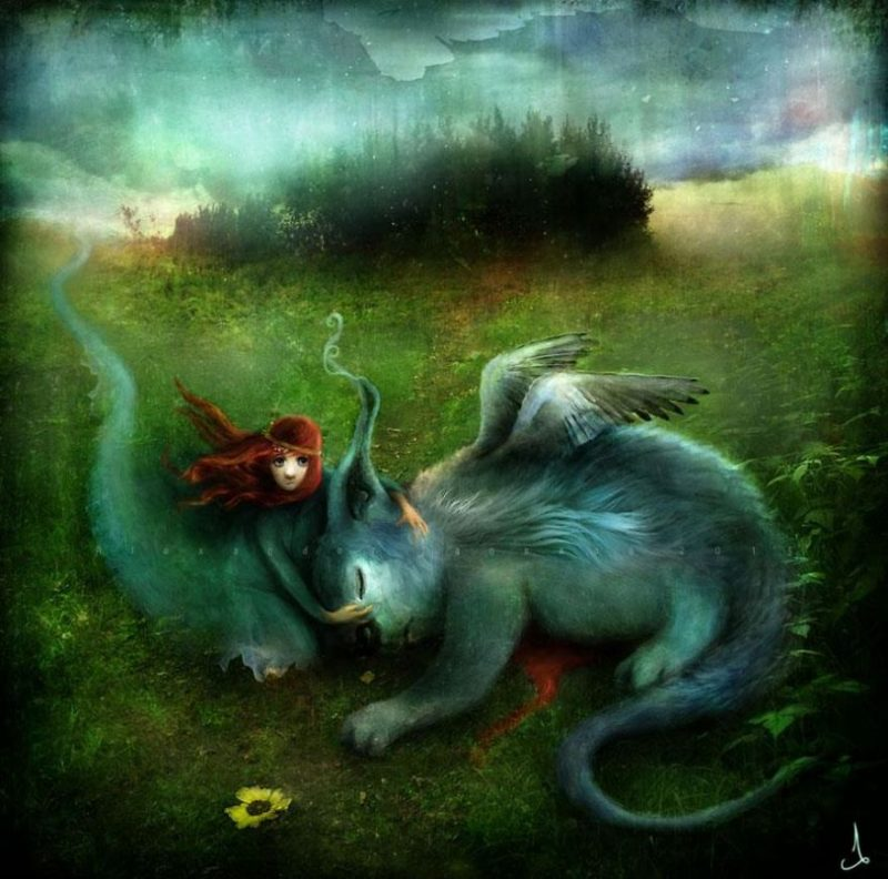 fairytale-like-imagination-paintings-10