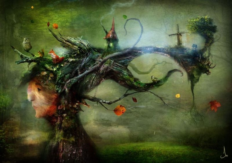 fairytale-like-imagination-paintings-11