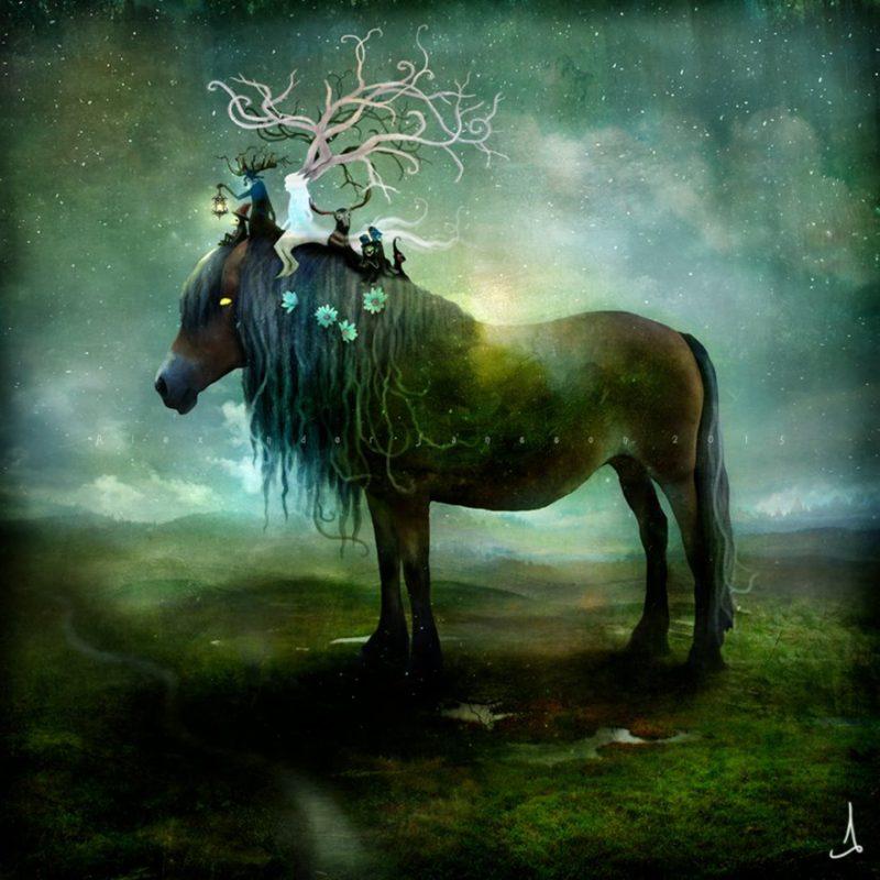fairytale-like-imagination-paintings-12