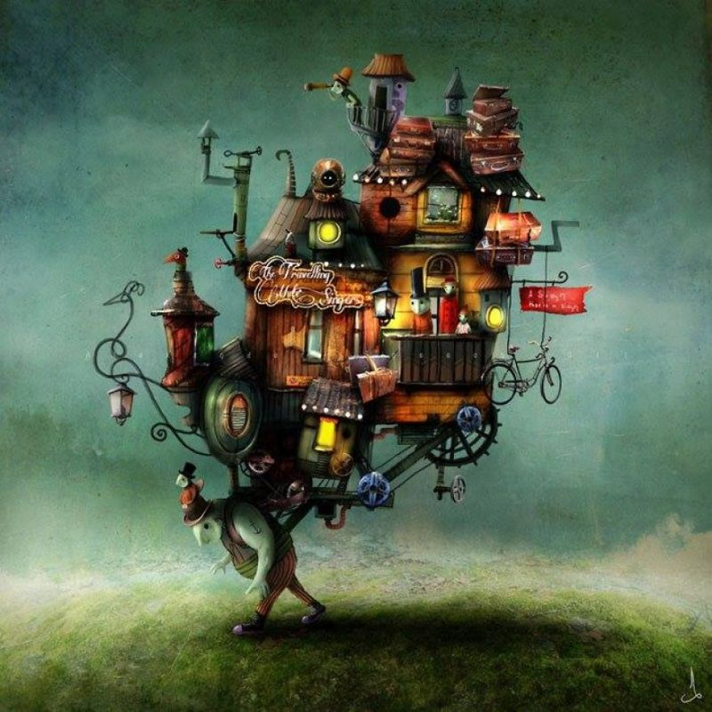 fairytale-like-imagination-paintings-13