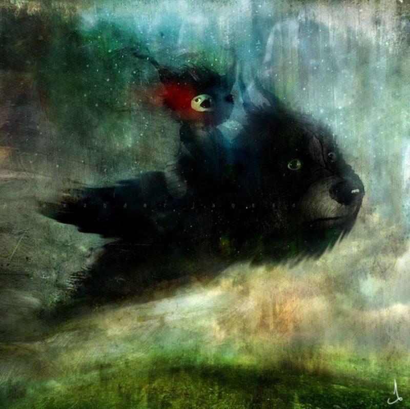 fairytale-like-imagination-paintings-14