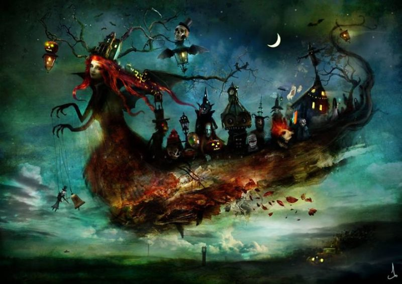 fairytale-like-imagination-paintings-15