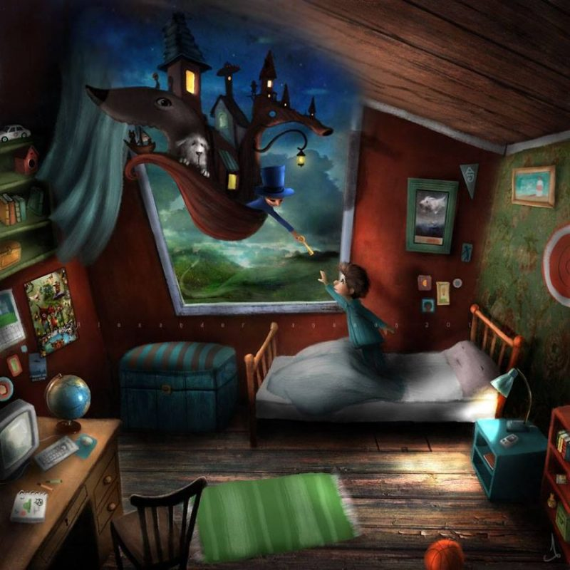 fairytale-like-imagination-paintings-16