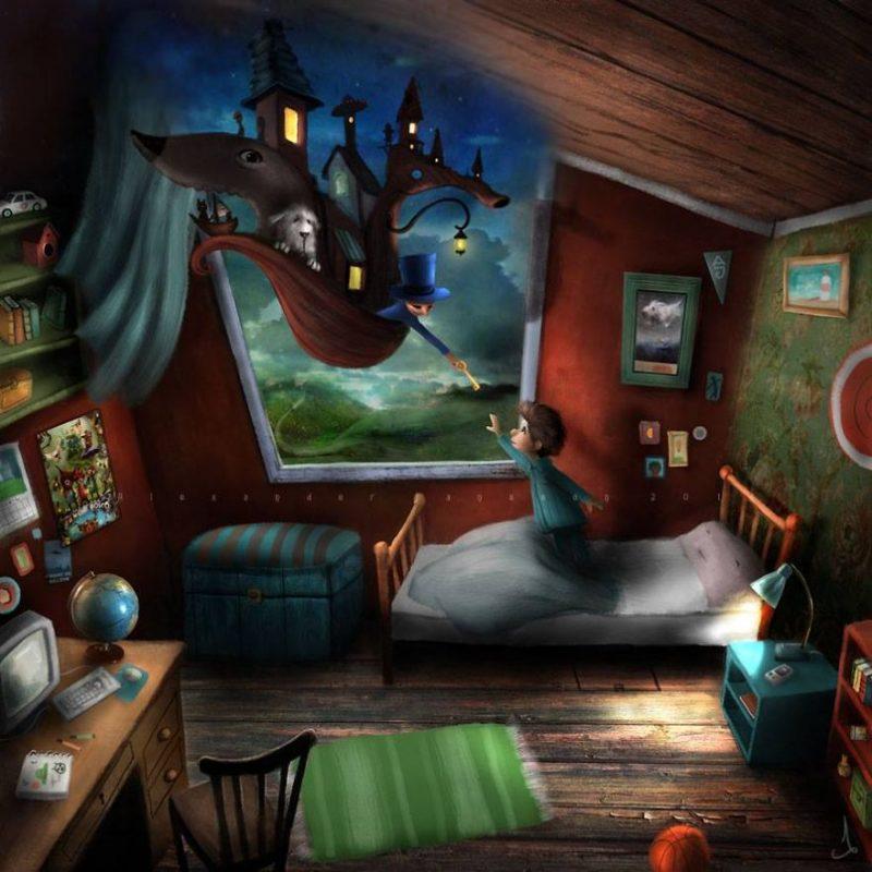 fairytale-like-imagination-paintings-16