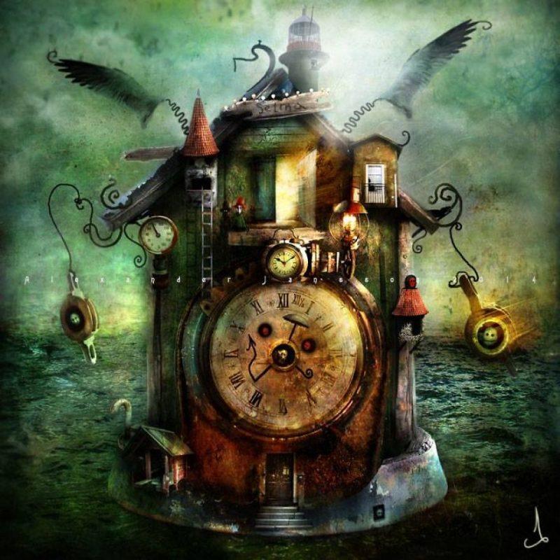 fairytale-like-imagination-paintings-18