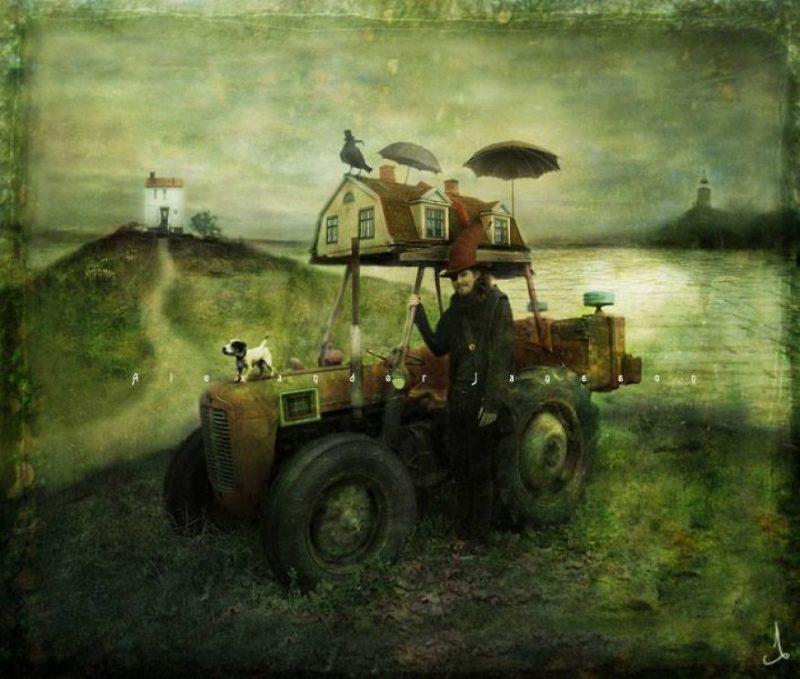 fairytale-like-imagination-paintings-2