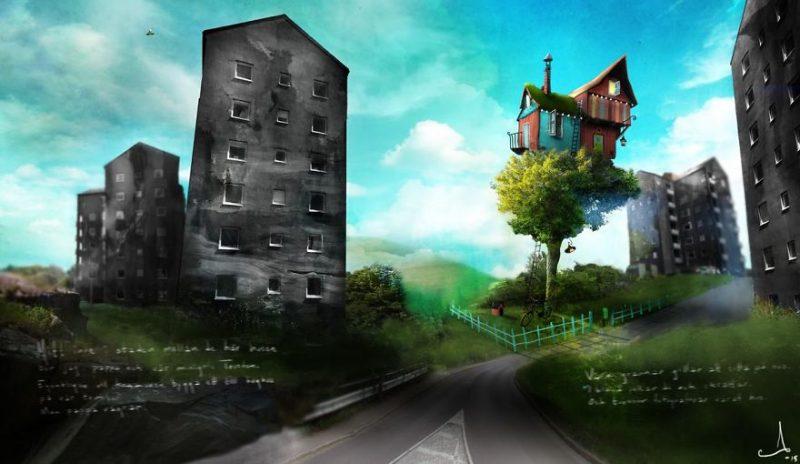 fairytale-like-imagination-paintings-3