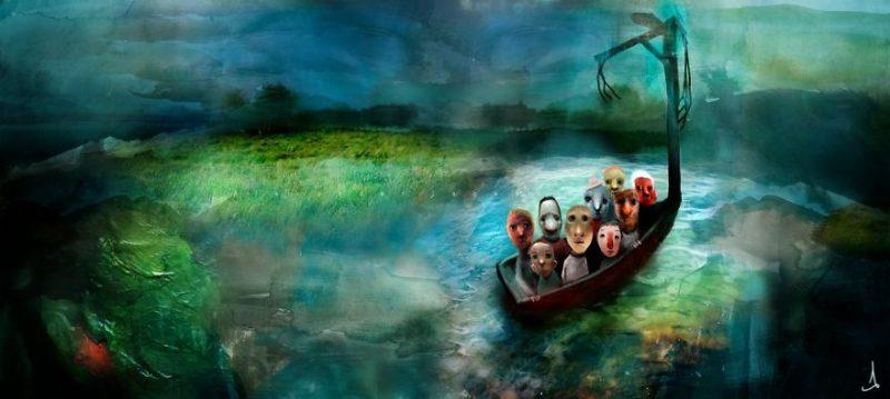 fairytale-like-imagination-paintings-4