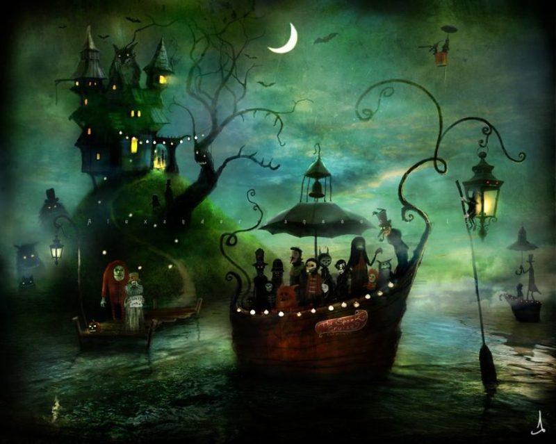 fairytale-like-imagination-paintings-5