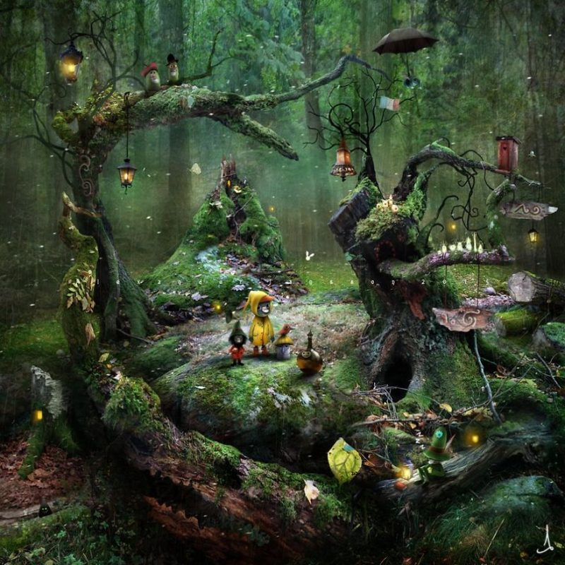 fairytale-like-imagination-paintings-6
