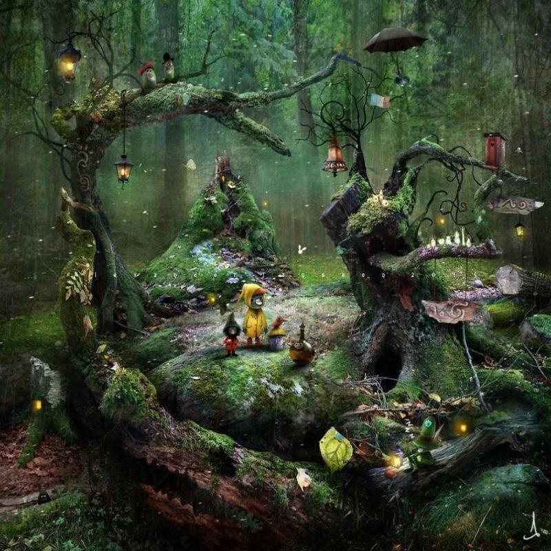 fairytale-like-imagination-paintings-6