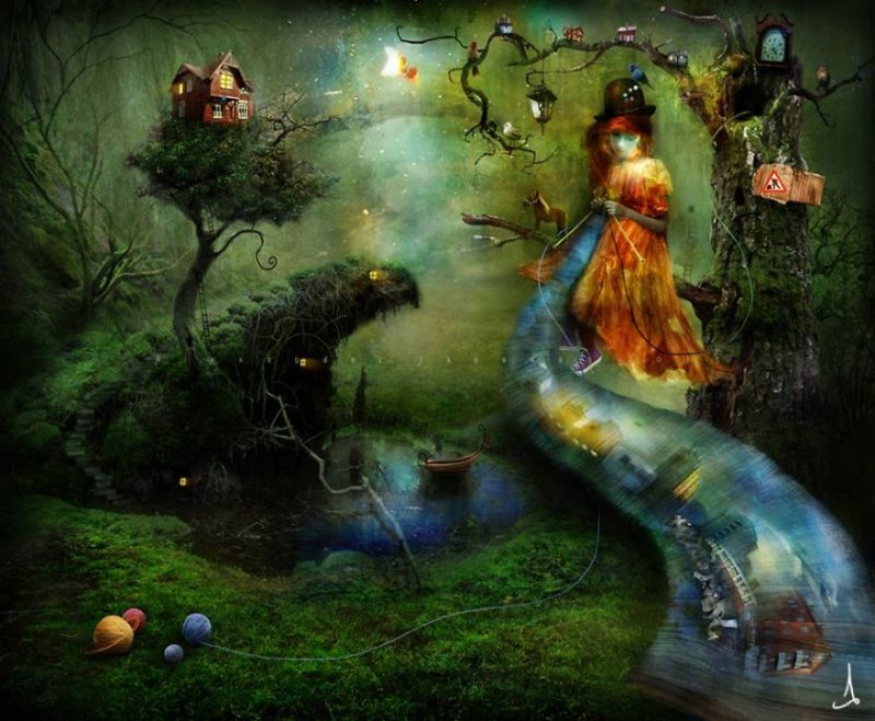 fairytale-like-imagination-paintings-7