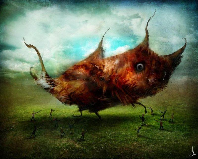 fairytale-like-imagination-paintings-9