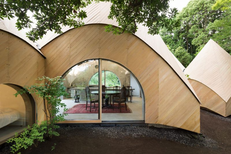 forest-woods-house-design-retired-life-6