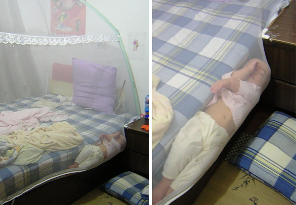 funny-children-kids-sleeping-anywhere-pictures-22