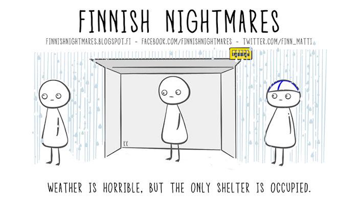 funny-comics-finnish-nightmares-introvert-1