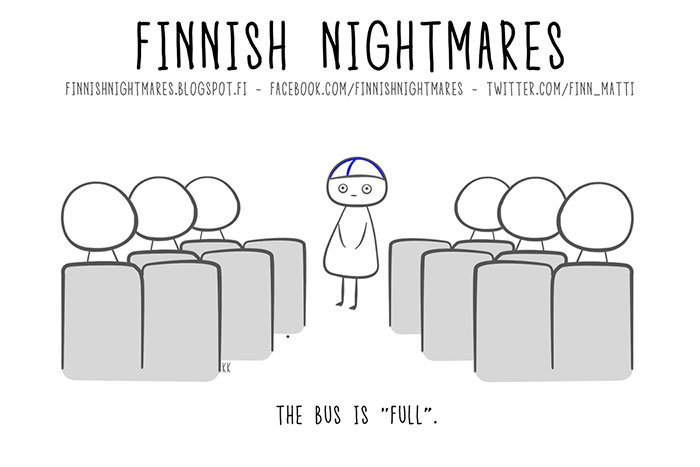 funny-comics-finnish-nightmares-introvert-11