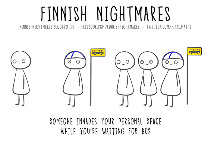 funny-comics-finnish-nightmares-introvert-12