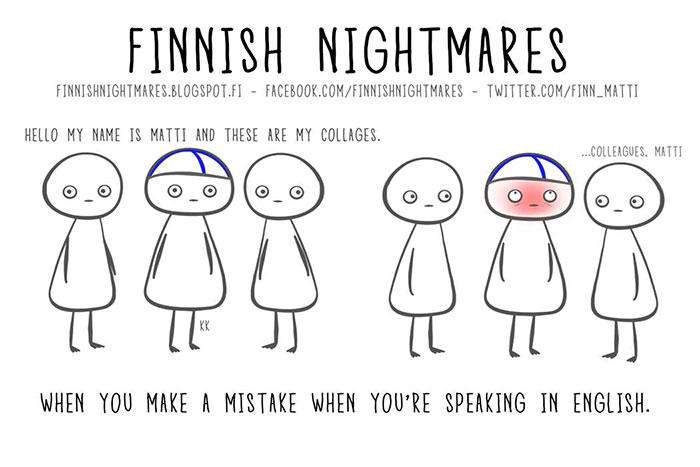 funny-comics-finnish-nightmares-introvert-13