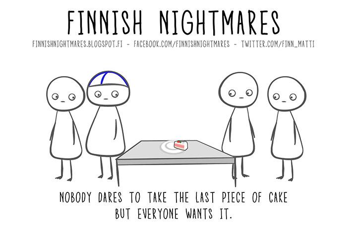 funny-comics-finnish-nightmares-introvert-14
