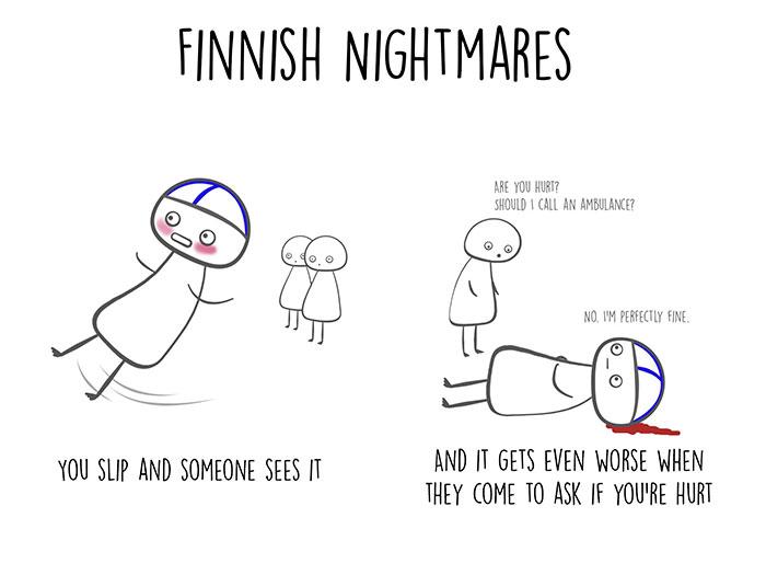 funny-comics-finnish-nightmares-introvert-15