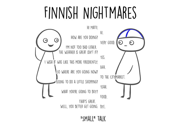 funny-comics-finnish-nightmares-introvert-16
