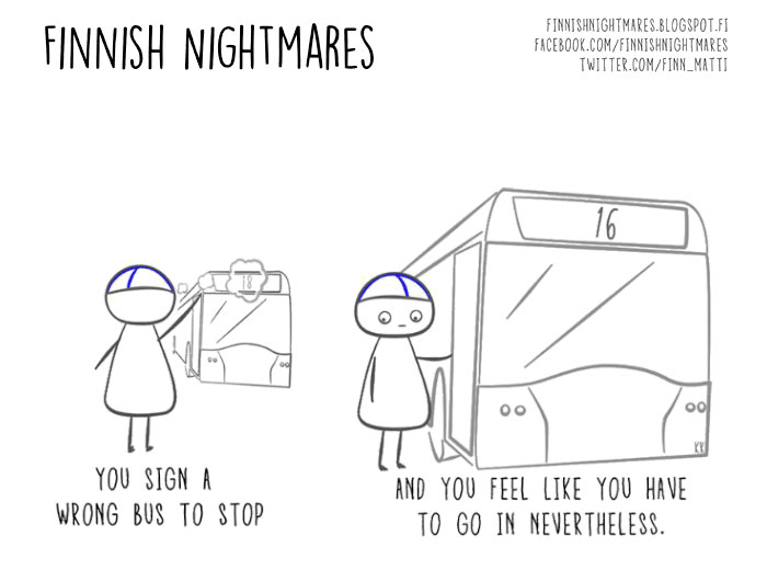 funny-comics-finnish-nightmares-introvert-17