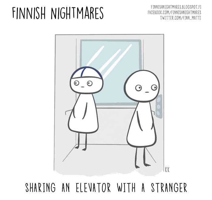 funny-comics-finnish-nightmares-introvert-18