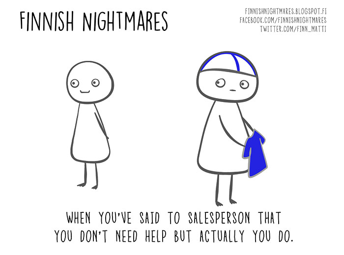 funny-comics-finnish-nightmares-introvert-19