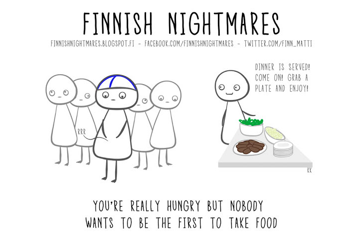 funny-comics-finnish-nightmares-introvert-2