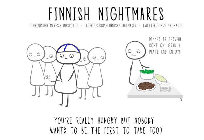 funny-comics-finnish-nightmares-introvert-2