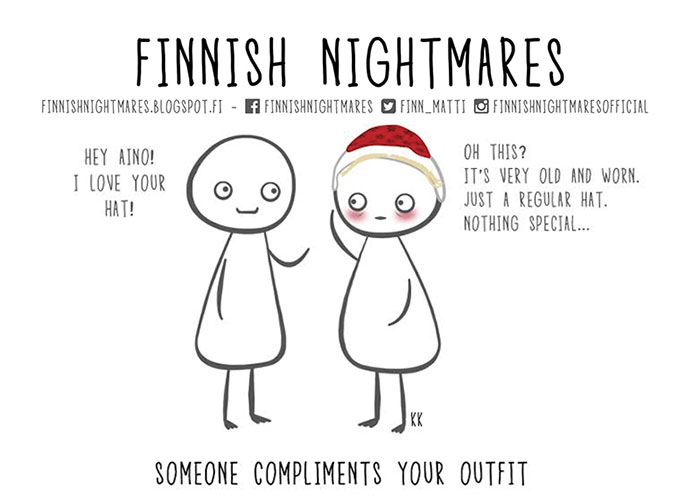 funny-comics-finnish-nightmares-introvert-20