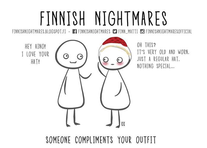 funny-comics-finnish-nightmares-introvert-20