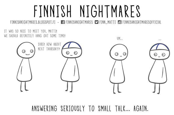 funny-comics-finnish-nightmares-introvert-21