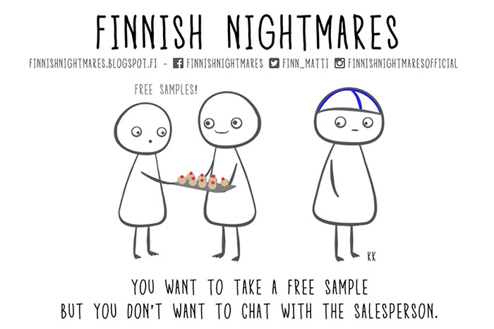 funny-comics-finnish-nightmares-introvert-22