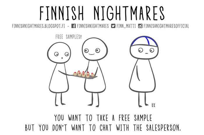 funny-comics-finnish-nightmares-introvert-22