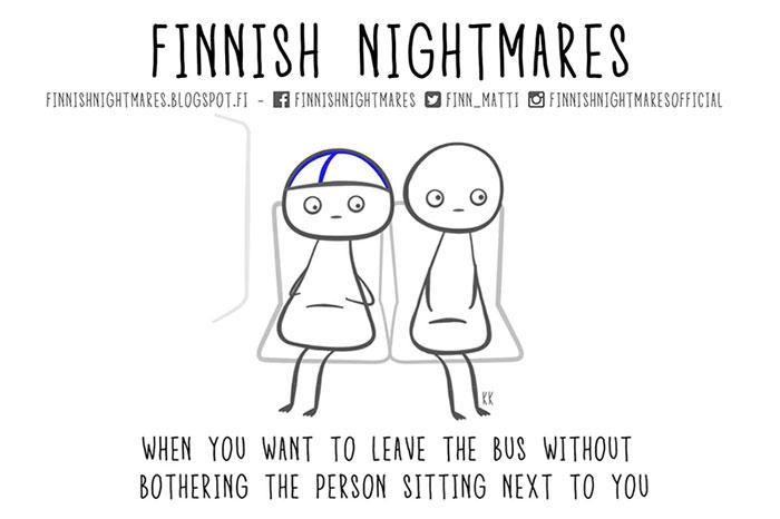 funny-comics-finnish-nightmares-introvert-23