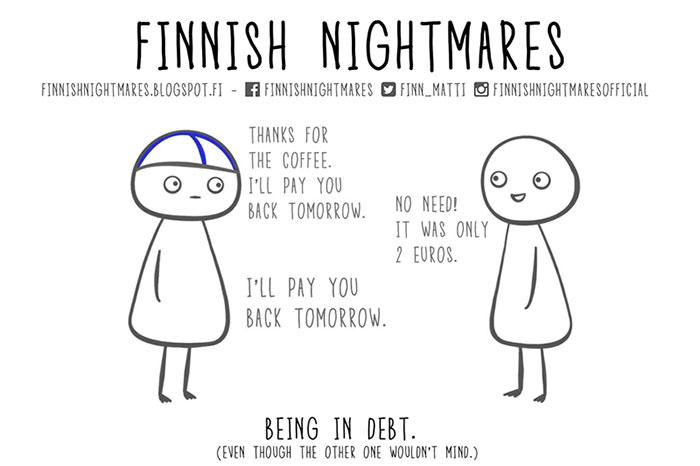 funny-comics-finnish-nightmares-introvert-24