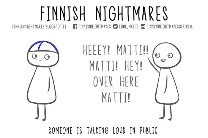 funny-comics-finnish-nightmares-introvert-25