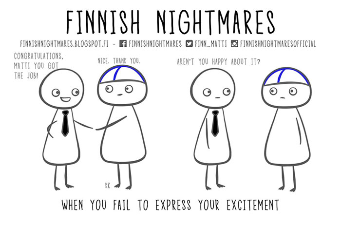 funny-comics-finnish-nightmares-introvert-26
