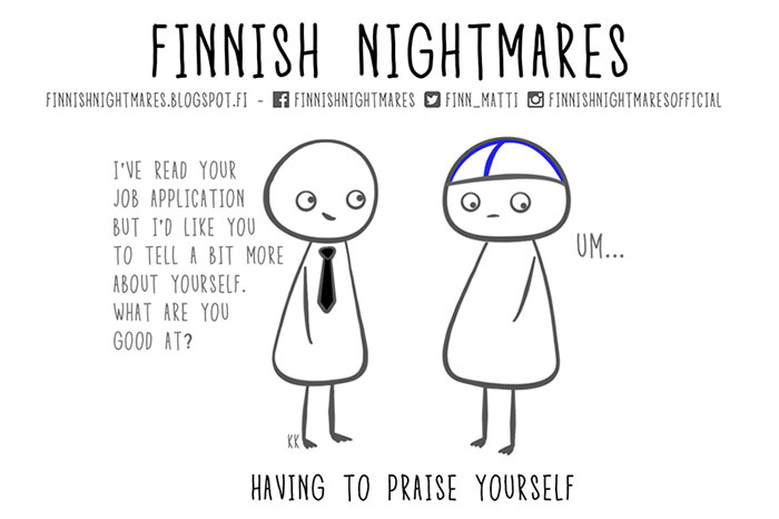 funny-comics-finnish-nightmares-introvert-27