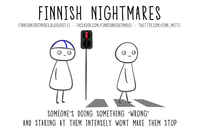 funny-comics-finnish-nightmares-introvert-28