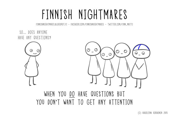 funny-comics-finnish-nightmares-introvert-3