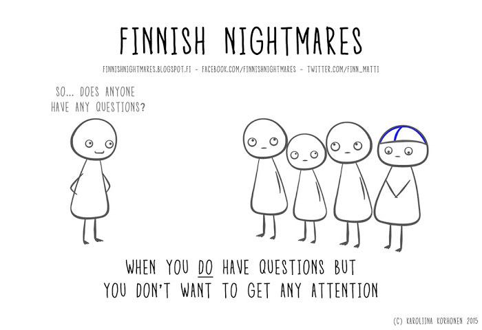 funny-comics-finnish-nightmares-introvert-3