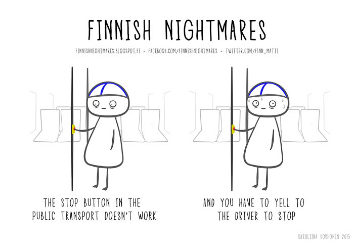 funny-comics-finnish-nightmares-introvert-4